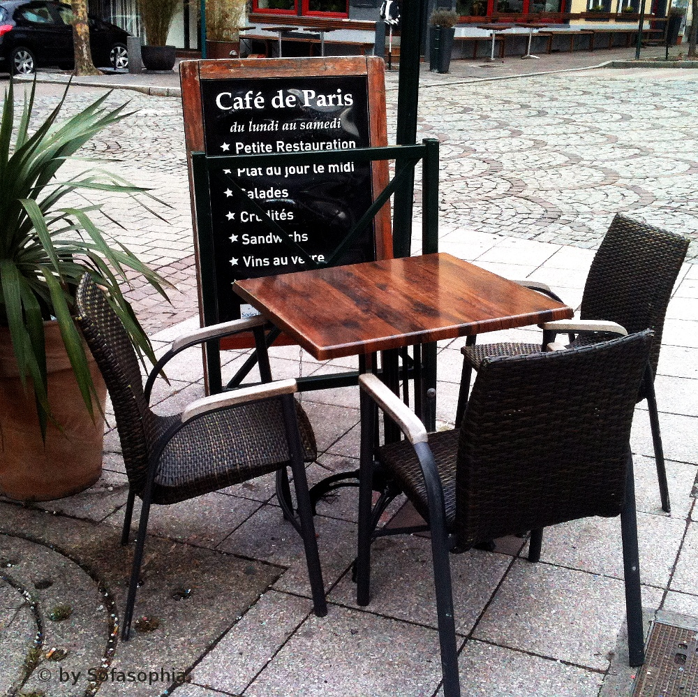 café de paris_wz